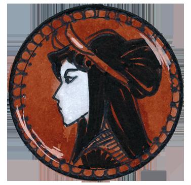 Arianna di Cnosso