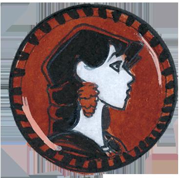Chiantishire – l'Alba degli etruschi